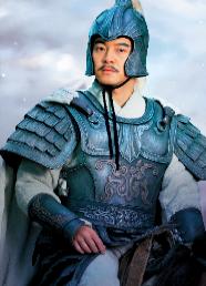 File:Sun Ce Drama Collaboration (ROTK13 DLC).png