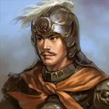 Xiahou Shang (ROTK11)