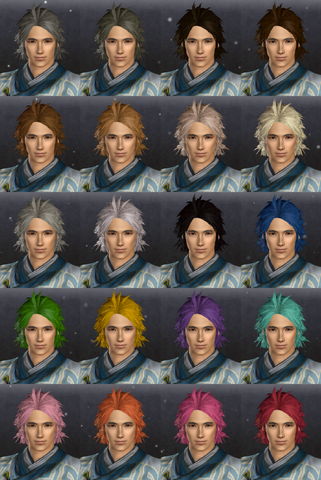 File:DW7E Hair Color Parts.png