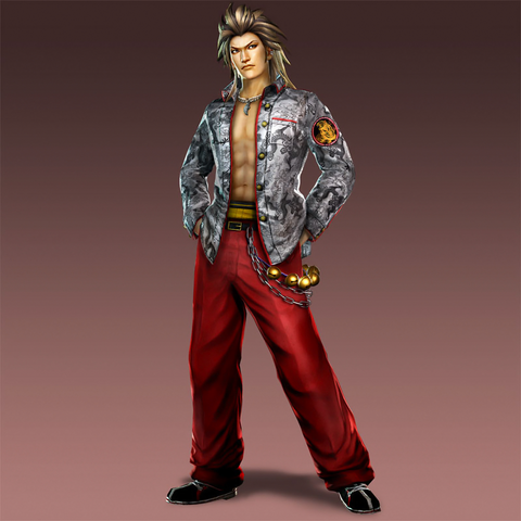 File:GanNing-dw7-dlc-School of Wu.PNG