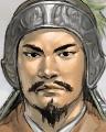 Lu Meng (ROTK7)