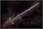 Phoenix Tail (DW4)