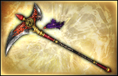 File:Dagger Axe - DLC Weapon 2 (DW8).png