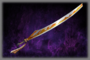 Elder Sword (Bodyguard)