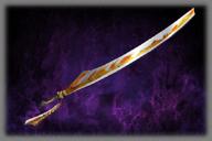 File:Elder Sword (Bodyguard).png