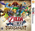 Thumbnail for version as of 03:50, September 17, 2015