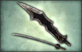 File:1-Star Weapon - Nodachi.png