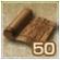 DW6 Achievement 38