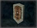 File:General Shield (DW4XL).png