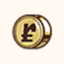 File:Rich Coin (TMR).png