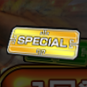 File:Special Ticket (DWB).png