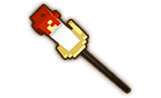 File:Magic Rod - 4th Weapon (HW).png