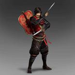 Sanada Masayuki Tenka Mugen