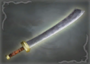 1st Weapon - Huang Zhong (WO)