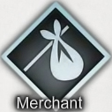 File:DW7 Icon Merchant.jpg