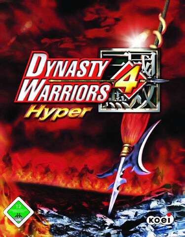File:Dynasty Warriors 4 Hyper Case.jpg
