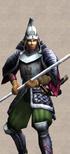 Yasukatsu Sakakibara (KSN)