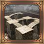 Dynasty Warriors 7 - Xtreme Legends Trophy 17