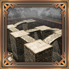 File:Dynasty Warriors 7 - Xtreme Legends Trophy 17.png