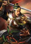 Guan Ping 2 (ROTK13)