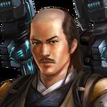 Masatoyo Naito (NA201X)
