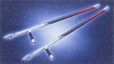 File:Miyako-weapon1-haruka5.jpg