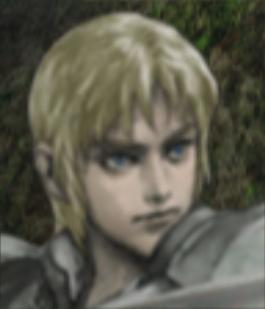 File:Hero-blond-zilloll.jpg
