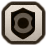 File:Unit Icon 4 (DWN).png