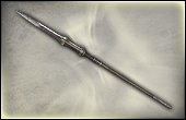 File:Javelin - 1st Weapon (DW8).png