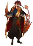 Nobunaga-getenhana