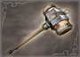 2nd Weapon - Yoshihiro (WO)