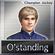 Champion Jockey Trophy 16