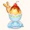 Easter Egg Pudding (TMR)
