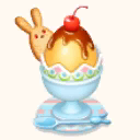 File:Easter Egg Pudding (TMR).png
