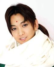 File:Isato-haruka2saien-theatrical.jpg