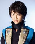 Miyako-haruka5-theatrical