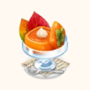 File:Persimmon Jelly (TMR).png