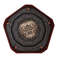 File:Shield 2 (DW4).png