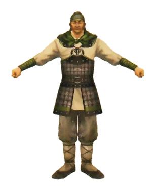 File:Soldier Concept 2 (DW7).png