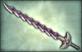 1-Star Weapon - Hawk Edge