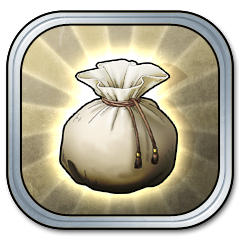 File:DQH Trophy 6.png