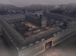 Wan Castle (DW5)