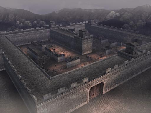 File:Wan Castle (DW5).png