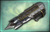 File:Wide Snake Sword - 2nd Weapon (DW8).png