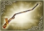 File:4th Weapon - Hideyoshi (WO).png