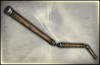 Sanjiegun - 1st Weapon (DW8)