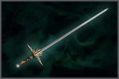 File:Swift Rapier (DW4).png