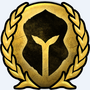 Warriors Legends of Troy Trophy 3