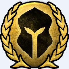 File:Warriors Legends of Troy Trophy 3.png