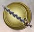 1st Rare Weapon - Ginchiyo